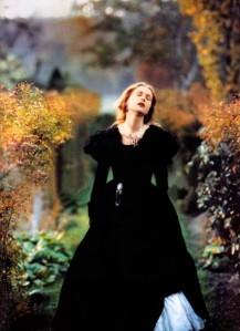 Fotograma de Madame Bovary