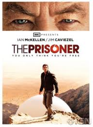 El esperado remake acaba de comercializarse en DVD en España
