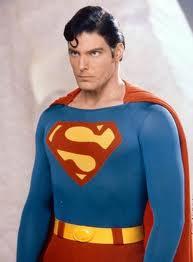 El desaparecido Christopher Reeve sigue siendo el mejor Superman