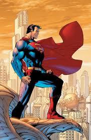 El popular personaje de DC Comics regresará pronto a las salas