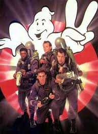 La primera entrega se estrenó en 1984