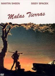 """Esta película protagonizada por Martin Sheen supuso el debut del director de """"Días del cielo"""""""