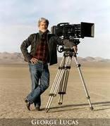 Lucas podría regresar con nuevos proyectos de Indiana Jones y Star Wars
