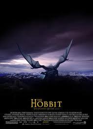 El Hobbit es una de las películas más esperadas