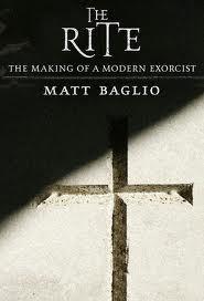 Mikael Hafström reproduce en el filme el polémico libro de Matt Baglio