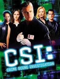 Grisom se despidió de CSI junto a Sara Sidle