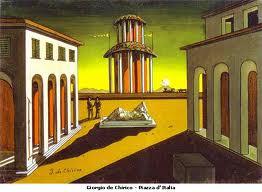 La institución pretende convertirse en el gran referente del arte italiano del siglo XX