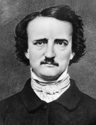 Edgar Allan Poe sigue seduciendo a multitud de creadores