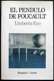 Pese a exigir en sus libros un esfuerzo determiando por los lectores, Eco es uno de los autores italianos más populares