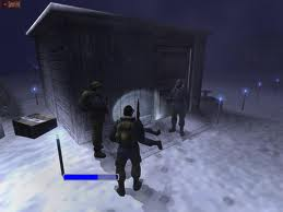 La historia ideada por Campbell Jr. ha sido versionada recientemente en un exitoso videojuego