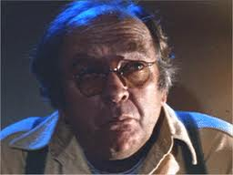 """Wilford Brimley estuvo genial en """"La cosa"""", de John Carpenter, encarnando a Blair"""