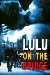 """El escritor de Nueva Jersey cambió la literatura por el cine en """"Lulu On The Bridge"""" y """"La vida interior de Martin Frost"""""""