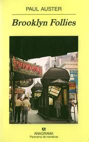 """En """"Brooklyn Follies"""" recogió los atentados a las Torres Gemelas de 2001"""
