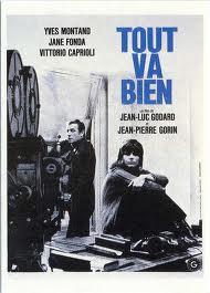 Con los años, Godard ha perdido capacidad mediática, pero sus películas continúan por la senda experimental