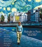 La obra de Allen ha sido escogida para inaugurar el próximo Festival de Cannes