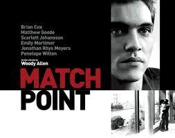 """El realizador neoyorquino inició sus producciones en Europa con """"Match Point"""""""