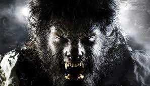 """Johnston es conocido en el mundillo por ser el responsable, entre otros largos, de """"El hombre lobo"""""""