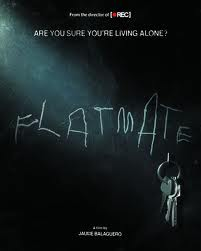 El filme tiene previsto su estreno en octubre de este año