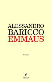 La adolescencia y sus miedos sirven de metáforas en el libro que edita Anagrama en España