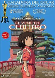 Cuando se produjo el terremoto y el tsunami estaba programada una exposición sobre los Estudios Ghibli