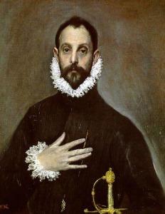La ministra de Cultura, Ángeles González-Sinde, dio por finalizada la reforma del hogar del pintor