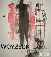 """La adaptación de """"Woyzeck"""" fechada en 1979, según el texto de Georg Büchner, es uno de sus mejores largometrajes"""
