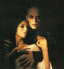 """Los extremos del alma humana siempre han llamado la atención al responsable de """"Nosferatu"""""""