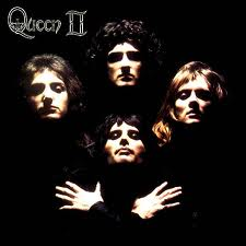 """Queen acude a la cita con la remasterización de """"Teo Torriate"""""""