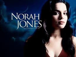 "Norah Jones participa con ""Sunrise"""