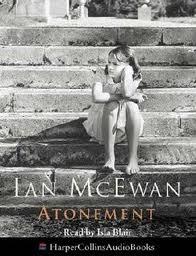 Las obras de McEwan se caracterizan por su sagacidad en la descripción de los personajes