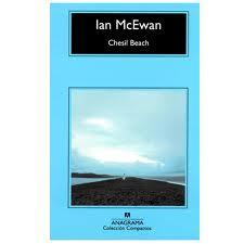El escritor ha obtenido, entre otros galardones, el Booker Prize