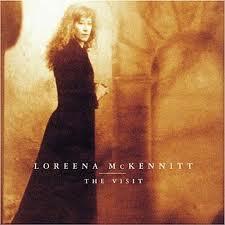 La discografía de McKennitt se caracteriza por la sensibilidad y la sugerencia