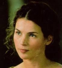 Julia Ormond encarna a Vivien Leigh