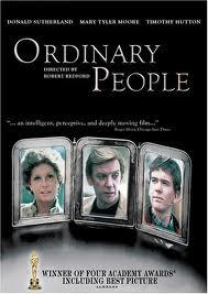 Redford consiguió un Oscar con su primera obra como director