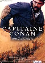 """Tavernier introduce su cámara en las guerras de religión del XVI después de éxitos como """"Capitán Conan"""""""
