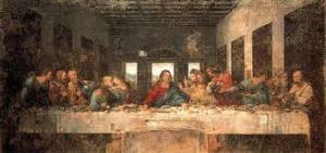 Las obras de Leonardo son parte de su atractivo turístico