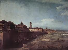 De 1861 a 1865, fue la sede de la monarquía de Víctor Manuel II