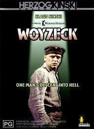 En 1979, Werner Herzog rodó una película sobre los fragmentos narrados por Büchner