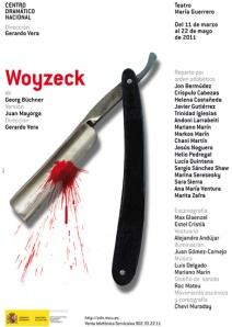 Gerardo Vera dirige hasta el 22 de mayo el montaje de la obra de Büchner