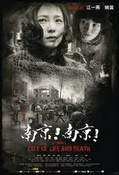 Aún hoy en día estremece saber lo sucedido durante la invasión nipona del terrirorio chino entre 1937 y 1945