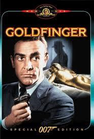 Sean Connery es el actor que dio gran parte de su popularidad planetaria al agente secreto