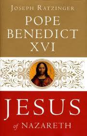 Las tesis del Santo Padre siempre se han destacado por su carácter dialéctico