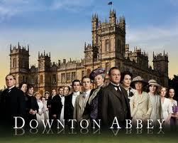 La cadena ITV ha comenzado el rodaje de la segunda temporada, cuya emisión está prevista para este otoño