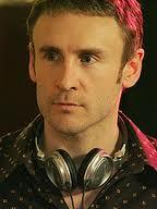 """Cal Macaninch, conocido por """"Holby Blue"""", también nutre el cuadro dramático de """"Downton Abbey"""" en la segunda temporada"""