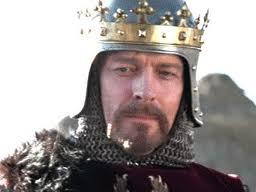 """Iain Glen se incorpora a la galería de personajes de """"Downton Abbey"""" como Sir Richard Carlisle"""