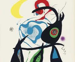 Hechos como las revueltas de Mayo del 68 marcaron su actividad como pintor, ilustrador y escultor