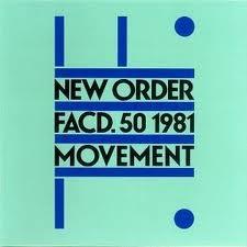 Después de la muerte de Curtis, el resto de los miembros de Joy Division formaron New Order
