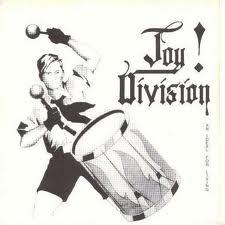 """Hacienda Records sacará el mercado, el próximo 2 de mayo, """"The Lights"""", remasterizaciones históricas de Joy Division"""
