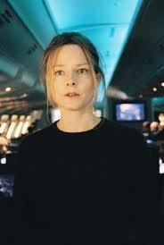 Jodie Foster interpreta a Penélope