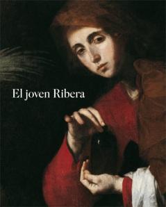 La muestra, que permacerá abierta en el edificio de Los Jerónimos hasta el 31 de julio, se completa con un atractivo catálogo